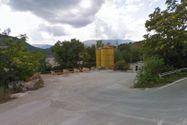 Immagine n1 - Impianto industriale su terreno di 3.000 mq - Asta 4747