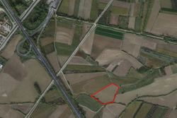 Agricultural land of   ,    square meters - Lote 4761 (Subasta 4761)