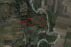 Terreno agricolo di 38.350 mq