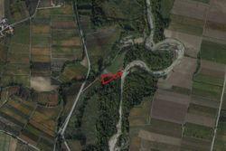 Terreno agricolo di 3.780 mq