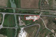 Immagine n0 - Impianto industriale di 6.280 mq - Asta 4779