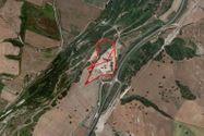 Immagine n0 - Impianto industriale su terreno di 22.897 mq - Asta 4780