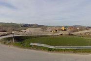 Immagine n1 - Impianto industriale su terreno di 22.897 mq - Asta 4780