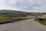 Immagine n2 - Impianto industriale su terreno di 22.897 mq - Asta 4780