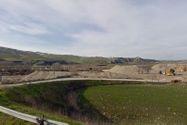 Immagine n3 - Impianto industriale su terreno di 22.897 mq - Asta 4780