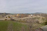 Immagine n4 - Impianto industriale su terreno di 22.897 mq - Asta 4780