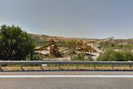 Immagine n5 - Impianto industriale su terreno di 22.897 mq - Asta 4780