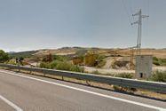 Immagine n6 - Impianto industriale su terreno di 22.897 mq - Asta 4780