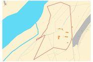 Immagine n7 - Impianto industriale su terreno di 22.897 mq - Asta 4780