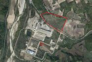 Immagine n0 - Agricultural land of 81.189 square meters - Asta 4781