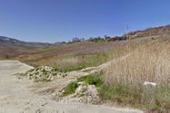 Immagine n2 - Agricultural land of 81.189 square meters - Asta 4781