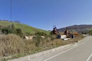 Immagine n5 - Agricultural land of 81.189 square meters - Asta 4781
