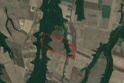 Terreno agricolo di 290.000 mq