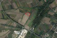 Immagine n0 - Agricultural land of 10.640 square meters - Asta 4788