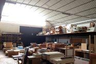 Immagine n8 - Opificio industriale - Asta 479