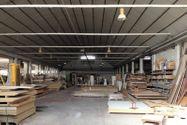Immagine n10 - Opificio industriale - Asta 479