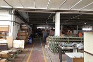 Immagine n12 - Opificio industriale - Asta 479
