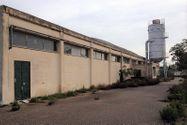 Immagine n28 - Opificio industriale - Asta 479