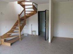 Duplex apartment with garage  sub.     - Lot 4791 (Auction 4791)