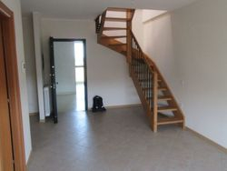 Duplex apartment with garage  sub.     - Lot 4792 (Auction 4792)