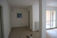 Immagine n0 - Appartamento con garage e locale deposito - Asta 4793