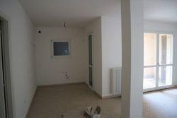 Appartamento con garage e locale deposito