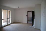 Immagine n1 - Appartamento con garage e locale deposito - Asta 4793
