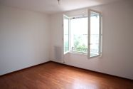 Immagine n4 - Appartamento con garage e locale deposito - Asta 4793