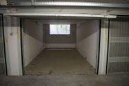 Immagine n5 - Appartamento con garage e locale deposito - Asta 4793
