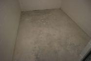 Immagine n6 - Appartamento con garage e locale deposito - Asta 4793