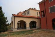 Immagine n8 - Appartamento con garage e locale deposito - Asta 4793