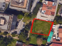 Residential building land - Lot 4797 (Auction 4797)