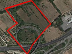 Partially building land - Lot 4799 (Auction 4799)