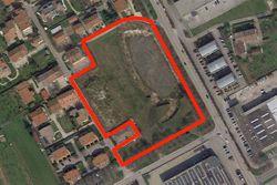 Terreno edificabile con destinazione mista - Lotto 4800 (Asta 4800)