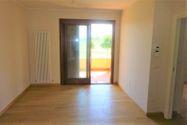 Immagine n0 - Duplex apartment (sub 9) with terrace - Asta 4819