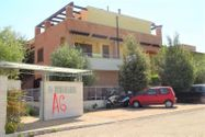 Immagine n1 - Duplex apartment (sub 9) with terrace - Asta 4819