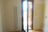 Immagine n2 - Duplex apartment (sub 9) with terrace - Asta 4819