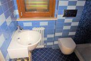 Immagine n4 - Duplex apartment (sub 9) with terrace - Asta 4819