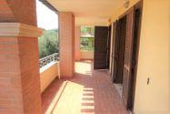 Immagine n5 - Duplex apartment (sub 9) with terrace - Asta 4819