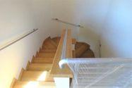Immagine n6 - Duplex apartment (sub 9) with terrace - Asta 4819