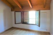 Immagine n7 - Duplex apartment (sub 9) with terrace - Asta 4819