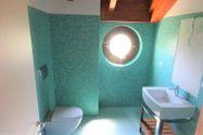 Immagine n8 - Duplex apartment (sub 9) with terrace - Asta 4819