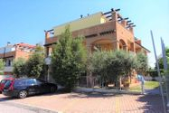 Immagine n10 - Duplex apartment (sub 9) with terrace - Asta 4819