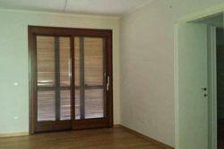 Appartamento duplex (sub 10) con terrazzo