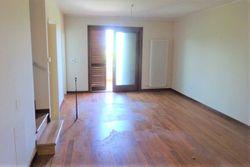 Appartamento duplex (sub 11) con terrazzo