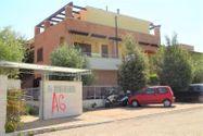 Immagine n1 - Appartamento duplex (sub 11) con terrazzo - Asta 4821