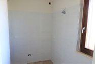 Immagine n2 - Appartamento duplex (sub 11) con terrazzo - Asta 4821