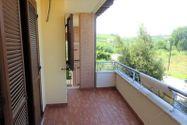 Immagine n3 - Appartamento duplex (sub 11) con terrazzo - Asta 4821