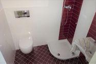Immagine n4 - Appartamento duplex (sub 11) con terrazzo - Asta 4821