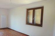 Immagine n5 - Appartamento duplex (sub 11) con terrazzo - Asta 4821